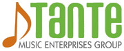 Tante Music Enterprises Group